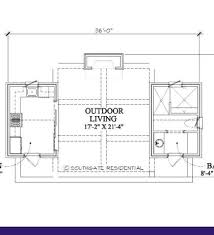 Cracker Style House Plans Pool House Plans