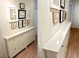 built in hallway cabinets hallway cabinets vin home