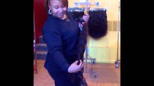 Hair Extensions St Louis Mo by La Foi Hair Imports Saint Louis Mo Great Hair Youtube