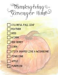 971 best everything thanksgiving decor printables diy images on