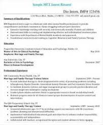 help with essay writing free essay on film music pay for homework