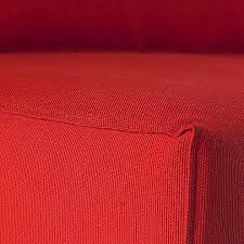 dwr sleeper sofa dwr sliding sleeper sofa designed by pietro arosio decor nyc store