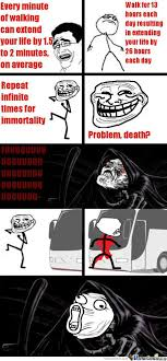 Memes About Death - angel of death memes best collection of funny angel of death pictures