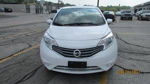used lexus suv for sale omaha nissan versa note 2016 u2013 metro auto sales omaha u2013 used preowned
