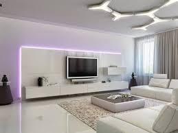 Led Lights In Ceiling Inspiratonal Ideas Of Modern Led Lights For False Ceilings On Led