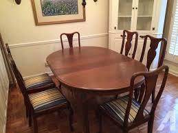 antique dining room table and chairs for sale antique dining room chairs for sale marceladick com