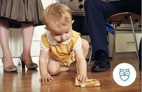 kitchen cupboard door child locks best baby proof cabinet locks of 2021 safewise