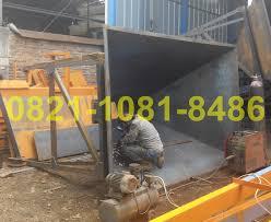 usha lexus wiki jual hopper storage di indonesia jual stone crusher mesin