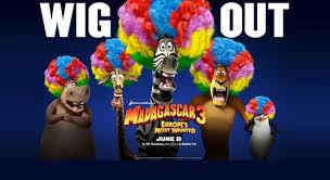 image madagascar 3 wig slider jpg dreamworks animation