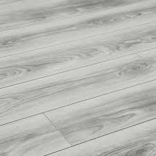 Flooring Laminate Wood Wood Floor Laminate Stock Image Image 32331361 Redbancosdealimentos