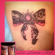 42 chic and bow tattoo ideas bow tattoos tattoo ideas and
