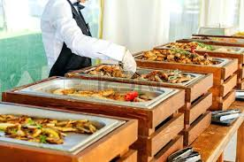 ikea caen cuisine buffet bar cuisine bar cuisine americaine meubles dcoration caen