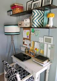 Desk For Small Office Space by Decorating Ideas Small Office Spaces Design Ideas Cool Space