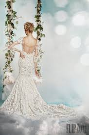 dar sara 2014 collection bridal