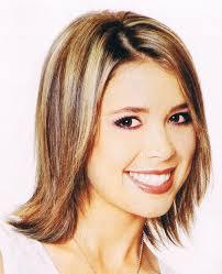 beautiful straight layered haircuts ideas popular long hairstyle