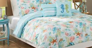 California King Size Bed Comforter Sets Bedding Set Bedding For King Size Bed Perfect Camo Bedding For