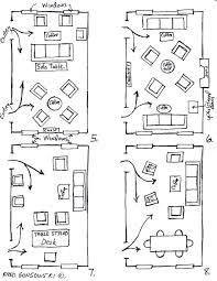 articles with living room arrangement with fireplace tag living