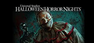 halloween horror nights tickets hollywood tickets are now available for u201challoween horror nights u201d at