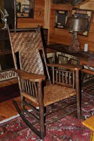 539 best old hickory twig birch and rustic furniture many