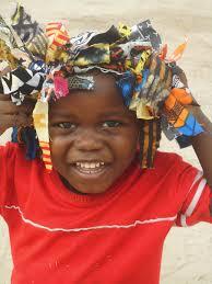 december 2013 african mercy u0026grace