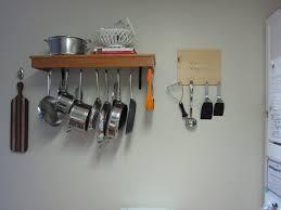 Kitchen Rack Design by Kitchen Cabinet Kitchen Wall Storage Utensil Organizer Tray