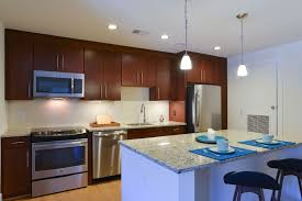 3 bedroom apartments in washington dc 3 bedroom apartments in the capitol riverfront navy yard the