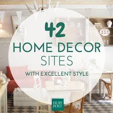 Beautiful Home Decorating Site Images Design  Ideas Dederichus - Best stores for home decor