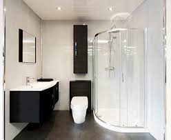 Wall Paneling by Bathroom Wall Paneling Gen4congress Com
