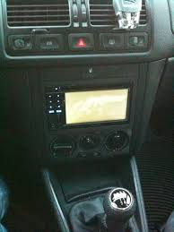 vwvortex com 2002 jetta mkiv aftermarket radio head unit