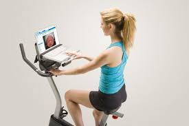 surfshelf treadmill desk laptop and ipad holder surfshelf treadmill desk laptop and ipad holder health fitness