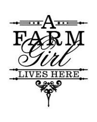 farm and garden quotes designer quotes vinyl decals