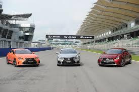 lexus of singapore borneo motors singapore