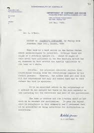 Recommendation Letter Sample For Teacher Assistant Resignation Letter Format Recommendation Portnoy Complaint