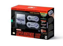 black friday 3ds amazon shipping reddit snes classic announced nintendo
