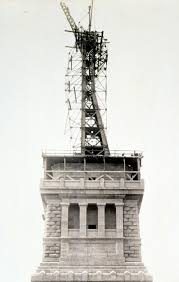 gustave eiffel apartment 178 best gustave eiffel images on pinterest travel bow and bridges