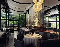 Luxury Restaurant Design - 264 best emotion students works images on pinterest work