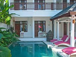 agoda lombok best price on lombok senggigi hotel in lombok reviews
