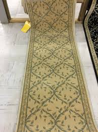 New York Area Rug by Yellow Rug Cheap Roselawnlutheran