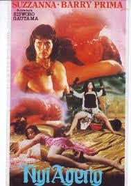 film bioskop indonesia jadul kumpulan poster dari film film jadul indonesia ini bikin kamu