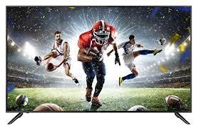 jvc hd 56g786 l jvc 55 inch lt 55ma770 4k ultra hd tv speakers