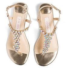 wedding shoes flats wedding flats kate whitcomb shoes