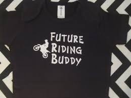 buy motocross bike future riding buddy dirtbike baby boy clothes dirtbike baby