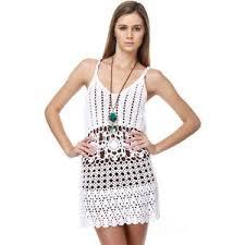 cute dresses for juniors cute casual dresses casual dress