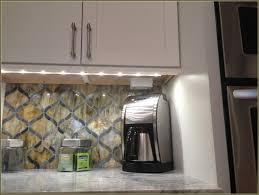 100 home design outlet center houston tanger outlets