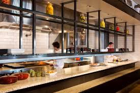 8100 mountainside grill restaurant design pinterest grilling