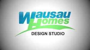 wausau homes design studio youtube