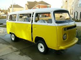 volkswagen type 6 cdrjim 1979 volkswagen bus specs photos modification info at