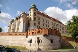 list castles europe