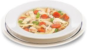 Ihop Light Menu How To Order Healthy Meals At Ihop U2022 Rise