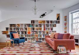 home design books architecture interiors product design and style busyboo